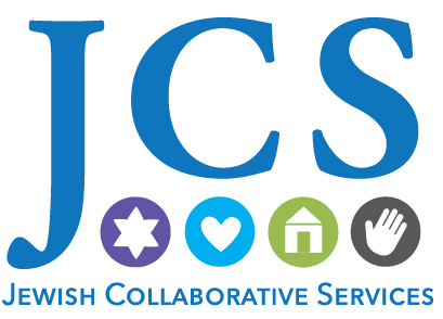 Jewish Collaborative Services logo