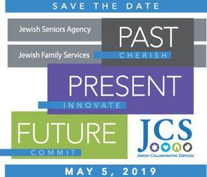 2019 JCS gala image