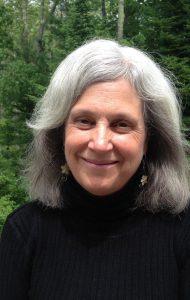 Deborah Dana, LCSW